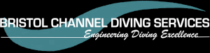 Visit the Bristol Channel Diving Services web site