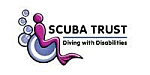Visit the Scuba Trust web site